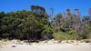 18SHDP002-036 - Crowdy Bay National Park - Diamond Head (gdaymateowyagoin) Tags: diamond head crowdy bay national park nsw beach headland coastline australia camping