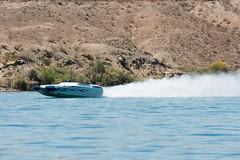 Desert Storm 2018-947 (Cwrazydog) Tags: desertstorm lakehavasu arizona speedboats pokerrun boats desertstormpokerrun desertstormshootout