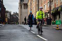 #POP2018  (1 of 230) (Philip Gillespie) Tags: pedal parliament pop pop18 pop2018 scotland edinburgh rally demonstration protest safer cycling canon 5dsr men women man woman kids children boys girls cycles bikes trikes fun feet hands heads swimming water wet urban colour red green yellow blue purple sun sky park clouds rain sunny high visibility wheels spokes police happy waving smiling road street helmets safety splash dogs people crowd group nature outdoors outside banners pool pond lake grass trees talking
