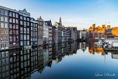 DSC_0152.jpg (lucapiccollo) Tags: amsterdam noordholland paesibassi nl