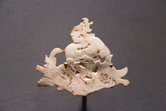 IMG_1773 (jaglazier) Tags: 2018 32518 8thcentury 8thcenturyad animals archaeologicalmuseum artmuseums bonecarving campeche conchs crafts dc dumbartonoaks fish gods goldenkingdomsluxuryandlegacyintheancientamericas jainaisland march maya mayan mesoamerican metropolitanmuseum mexican mexico museums mythical newyork precolumbian queenconch religion rituals specialexhibits strombusgigas tropicalfish usa washington washingtondc archaeology art copyright2018jamesaglazier engraved figurines incised plaques sculpture shell unitedstates