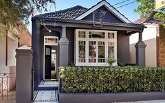 154 Albany Road, Stanmore NSW