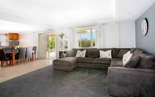 44 Flinders Rd, North Ryde NSW 2113