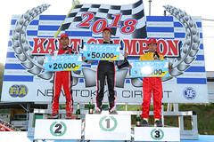 20180429CC2_Podium-113 (Azuma303) Tags: ccbync30 2018 20180428 cc2 challengecup challengecupround2 givingprize newtokyocircuit ntc podium チャレンジカップ チャレンジカップ第2戦 表彰式