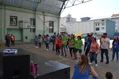 EncuentroClubes2018 (337)