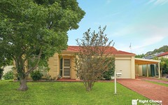 1 Wolfgang Road, Albion Park NSW