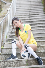 DSC_4210 by Robin Huang 35 -