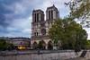 IMG_7309 (vzalud) Tags: paris france paříž pariz francie