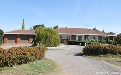 235 Pentland Hills Road, Bacchus Marsh VIC