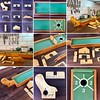 Indoor golf!  https://etsy.me/2jP2C4f #coin #game #coingame #tablegame #vintagegame #golf #rain #midcentury #home #vintage #retro #antique #Etsy #AgathaWar #Etsyseller #etsyshop #etsyvintage #etsyretro #etsyantique #vintageshop #retroshop #antiqueshop (AgathaWar) Tags: coin game coingame tablegame vintagegame golf rain midcentury home vintage retro antique etsy agathawar etsyseller etsyshop etsyvintage etsyretro etsyantique vintageshop retroshop antiqueshop