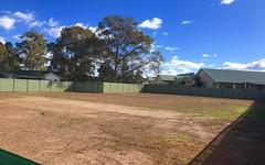 Lot 2, 10-12 Balgownie Road, Prestons NSW