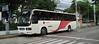 Odakyu Bus of Manila (JR Joban line) Tags: odakyubus mitsubishifuso aerobus ums726s manila fuso8dc9 busesinthephilippines japanesebus madeinjapan 小田急バス mayniladtours 三菱ふそうエアロバス 三菱ふそうエアロクイーン フィリピン heideckam aeroqueen