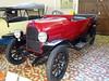 Fiat 501 - 1921 (1) (BOSTO62) Tags: musée automobile talmontsainthilaire tacot teufteuf vendée fiat 501 cabriolet convertible