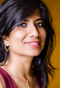 DSC_2212 (bsaxton) Tags: girl pretty portrait photo headshot smiling happy earing lipstick closecrop
