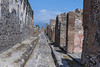Pompeii Post Card Shot (dcnelson1898) Tags: vacation travel pompeii italy ruins rome roman romanempire mountvesuvius history streets