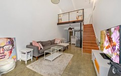 313/174-186 Goulburn Street, Surry Hills NSW