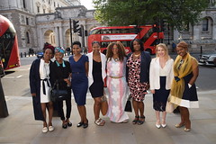 DSC_9107 Auspicious Launch of WINTRADE 2018 at the HOL London. Welcomes top women entrepreneurs from across the globe with a WINTRADE Opening High Tea on the Terraces of the River Thames at the historical House of Lords Nikkie (photographer695) Tags: auspicious launch wintrade 2018 hol london welcomes top women entrepreneurs from across globe with opening high tea terraces river thames historical house lords nikkie