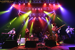 Taz2 (capitoltheatre) Tags: thecapitoltheatre capitoltheatre thecap 1071 thepeak moontaxi brandonniederauer taz mainland birthday housephotographer livemusic live portchester portchesterny pop