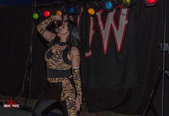 Nikki Addams def Nikko s Rikkos-5 (bkrieger02) Tags: warriorsofwrestling wow fullthrottle funstationusa statenisland nyc wrestling prowrestling professionalwrestling squaredcircle sportsentertainment sportsentertainmentphotography indywrestling indiewrestling independantwrestling supportindywrestling wrestlingphotography actionphotography flashphotography canon canonusa teamcanon 7dmkii sigma 1770 contemporarylens wwe nxt roh ringofhonor tna impactwrestling gfw ecw