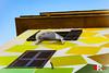 summer in colors (Michele Rallo | MR PhotoArt) Tags: michelerallomichelerallomrphotoartemmerrephotoartphotopho tor marancia disegni colore colori coloured pantone graffiti urban art arte street