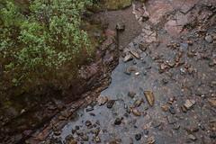 Coe River (maxbryan92) Tags: allt lairig eilde waterfall scotland a82 nature aerial river stream geology rocks fuji x100f fujifilm fujix landscape glen coe