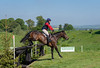 Rockingham Horse Trials (sho5572) Tags: rockingham equinephotography bay horse equine sportsphotography northamptonshire jumping jump nature outdoor nikon riding rider sport cic crosscountry horsetrials flickr countryside eventing uk action