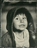 20180429_10003 (AWelsh) Tags: collodion wet plate ambrotype tintype wetplate improved empire state dallmeyer group portrait 8x10 f6 glass analog kid kids boy child elliott strobe speedotron 206vf 4806 beauty dish
