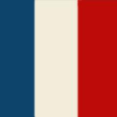 AJanner-usa-paper-033-cu4cu (Arlene Janner) Tags: texture background usa unitedstates scrapbooking free
