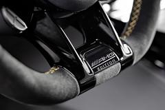 Mercedes-AMG GT 63 S 4MATIC+ Edition 1 carbonoctane 3 (CarbonOctane) Tags: mercedesamg gt 63 s 4matic edition 1 carbonoctane pressrelease dubai uae news 19amggt63scarbonoctanenews