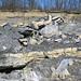 Lower Mercer Limestone (Middle Pennsylvanian; Frazeysburg Pit, Muskingum County, Ohio, USA) 15
