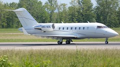 A9C-ACE (Breitling Jet Team) Tags: a9cace bahrain royal flight euroairport bsl mlh basel flughafen lfsb