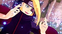 Naruto-to-Boruto-Shinobi-Striker-230518-004
