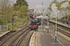 Black 5 no.45212 (alts1985) Tags: black 5 no45212 the great britain xi day nine main line steam train railway touring company rytc 270418