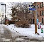 Comrie Way at S Winebiddle St, Pittsburgh thumbnail