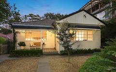 72 Alfred Road, Brookvale NSW