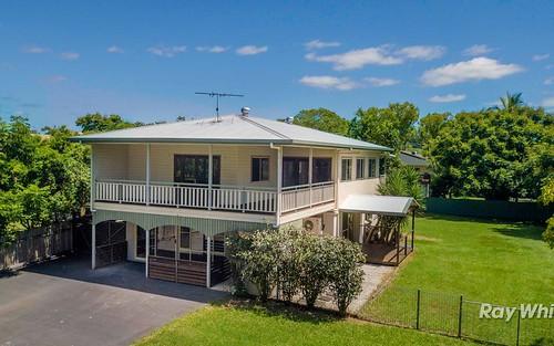 84B Clarence St, Grafton NSW 2460