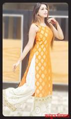 Kannada Times _Neha S Dubey_Photos-Set-2 72