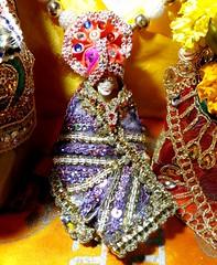 Om Sai Ram..🙇 Jai Sai Ram..🙌 🙏🙏🙏🙏🙏🙏 Baba ji bless us all..😇 . . . . #om#sai#ram#jai#baba#saibaba#shirdi#saint#god#hindu#muslim#sikh#isai#unity#guru#guide#dress#crown#loveu#photographylife#photographe (carkguptaji) Tags: guru photographerlife guide sai om athome muslim photographylife crown baba god ram religious unity saint dress temple sikh isai loveu shirdi photography saibaba jai photoshoot hindu photographer religion pinterest