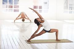 Regole da seguire per una postura corretta (Cudriec) Tags: correggerelapostura ginnasticaposturale maldischiena pilates posturacorretta regole regoleperlaposturacorretta yoga