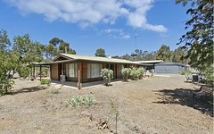 1050 Huntly-Fosterville Road, Fosterville Vic