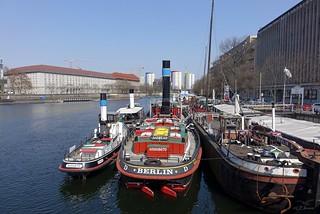 Berlin maritim (3)