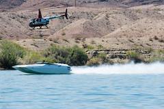 Desert Storm 2018-917 (Cwrazydog) Tags: desertstorm lakehavasu arizona speedboats pokerrun boats desertstormpokerrun desertstormshootout