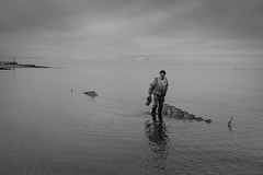 coastal pickings (stocks photography.) Tags: whitstable michaelmarsh photographer seaside