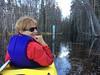 20180505_161545.jpg (Timo Räty (FI)) Tags: vesi kanootti joki ranta tammela kantahäme finland fin