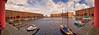 Albert Dock Panorama (mliebenberg) Tags: albertdock panorama markliebenbergphotography liverpool liverpoolsalbertdock