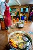 17/52 Alimentos: Tuto Fabaroti (Lufersa007) Tags: comida food cook cocinero habas beans fuego