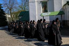 2018.04.18 otpevaniye Igumen'i Florovskogo monastyrya stolitsy (79)