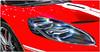 2018 Ford GT (2.6 Million + views!!! Thank you!!!) Tags: canon eos 70d 1022mm psp2018 paintshoppro2018 efex topaz toronto auto show torontoautoshow cars ontario canada gt fordgt