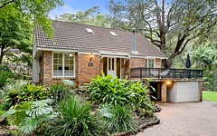5 Old Coast Road, Stanwell Park NSW