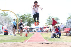AIA State Track Meet Day 2 692 (Az Skies Photography) Tags: aia state track meet may 4 2018 aiastatetrackmeet aiastatetrackmeet2018 statetrackmeet may42018 run runner runners running race racer racers racing athlete athletes action sport sports sportsphotography 5418 542018 canon eos 80d canoneos80d eos80d canon80d high school highschool highschooltrack trackmeet mesa community college mesacommunitycollege arizona az mesaaz arizonastatetrackmeet arizonastatetrackmeet2018 championship championships division iv divisioniv d4 triple jump boys triplejump boystriplejump jumping jumper jumps field event fieldevent